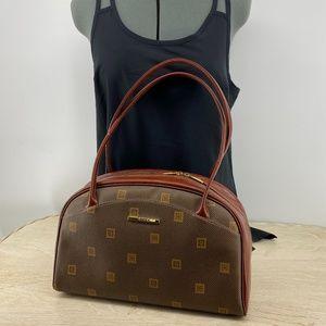 "Texier "" Speedy Style "" Handbag France NWT"